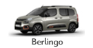 Citroen Neuer Berlingo