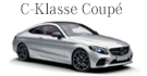 Mercedes-Benz C-Klasse Coupé